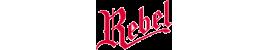 Rebel Pivo