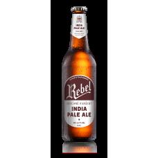 India Pale Ale - karton 20x0,5L